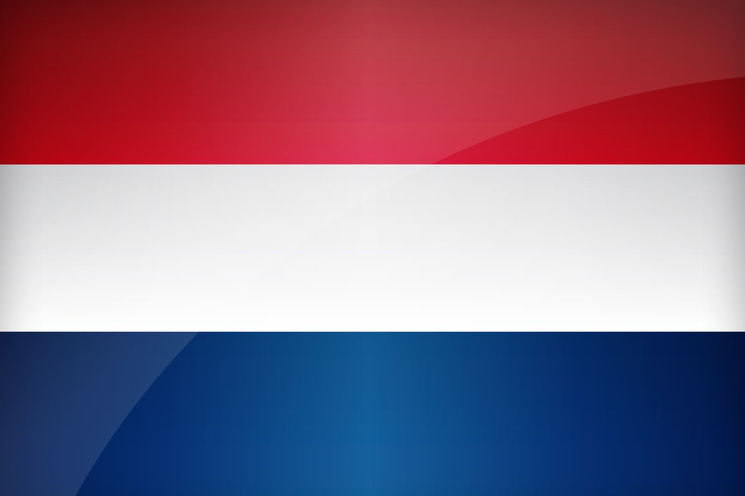 Flag Of Netherlands Find The Best Design For Dutch Flag Dutch Flag Dutch Best Flags