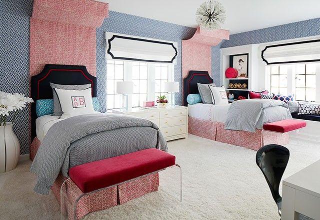 Pin On Beautiful Rooms