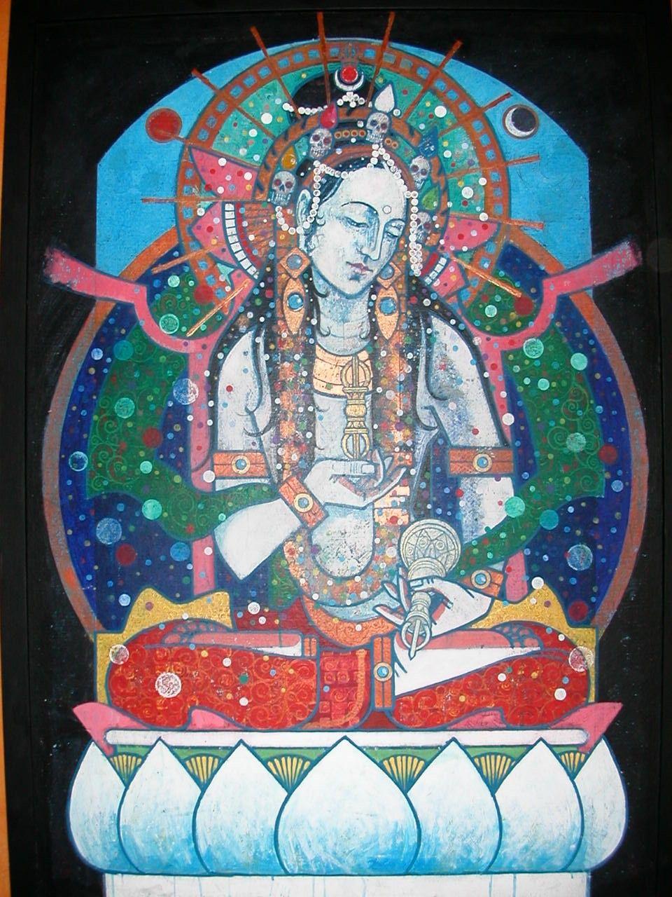 Junktions | Buddhist, Buddhist art, Buddha art