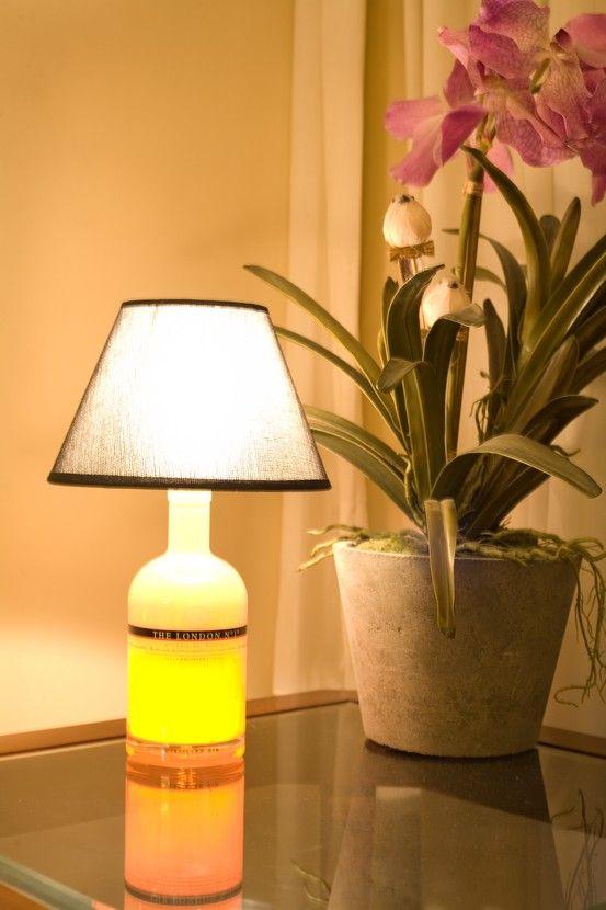 Reflex-Lamp to buy