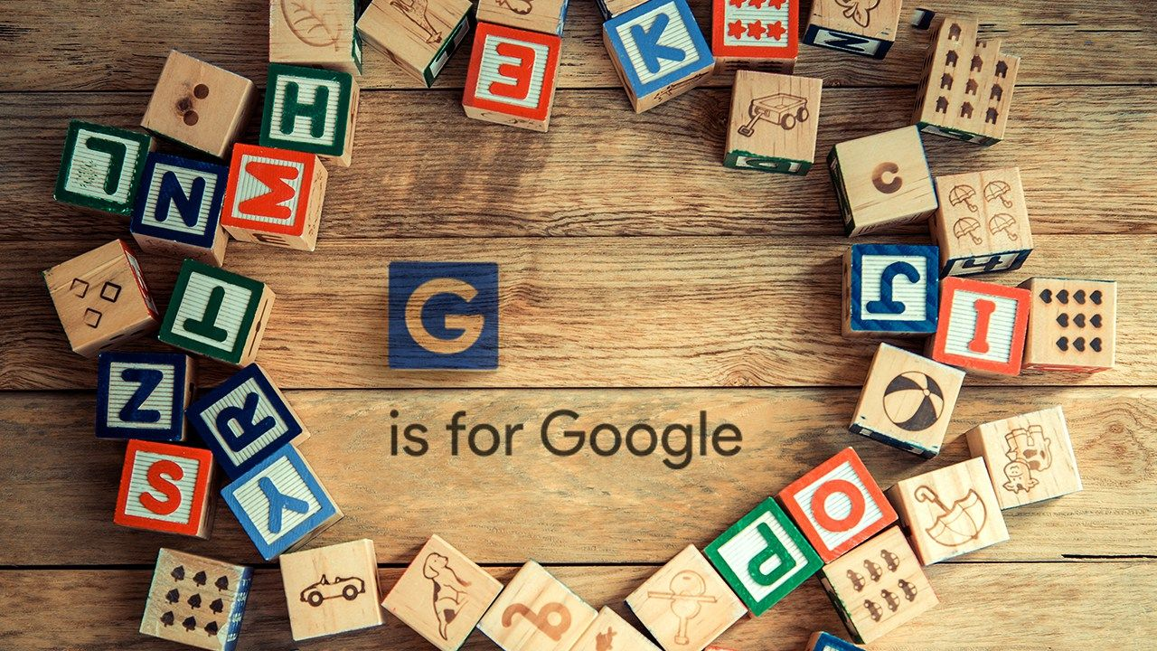 Big money! Alphabet se torna a empresa mais valiosa do mundo - http://www.showmetech.com.br/big-money-alphabet-e-empresa-mais-valiosa-do-mundo/