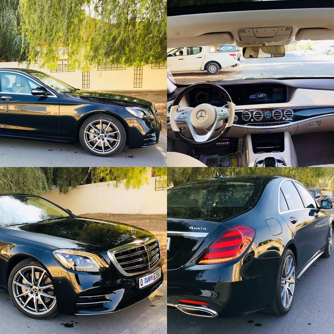 Book Luxury Car Rental Starluxurycarrental Dubai Visitdubai Burj Burjalarab Book Luxury Car R Luxury Car Photos Luxury Car Rental Car In The World