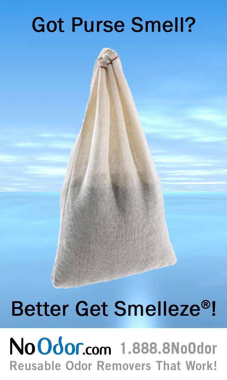 Pin by sophia harrington on single smelleze pouch 2