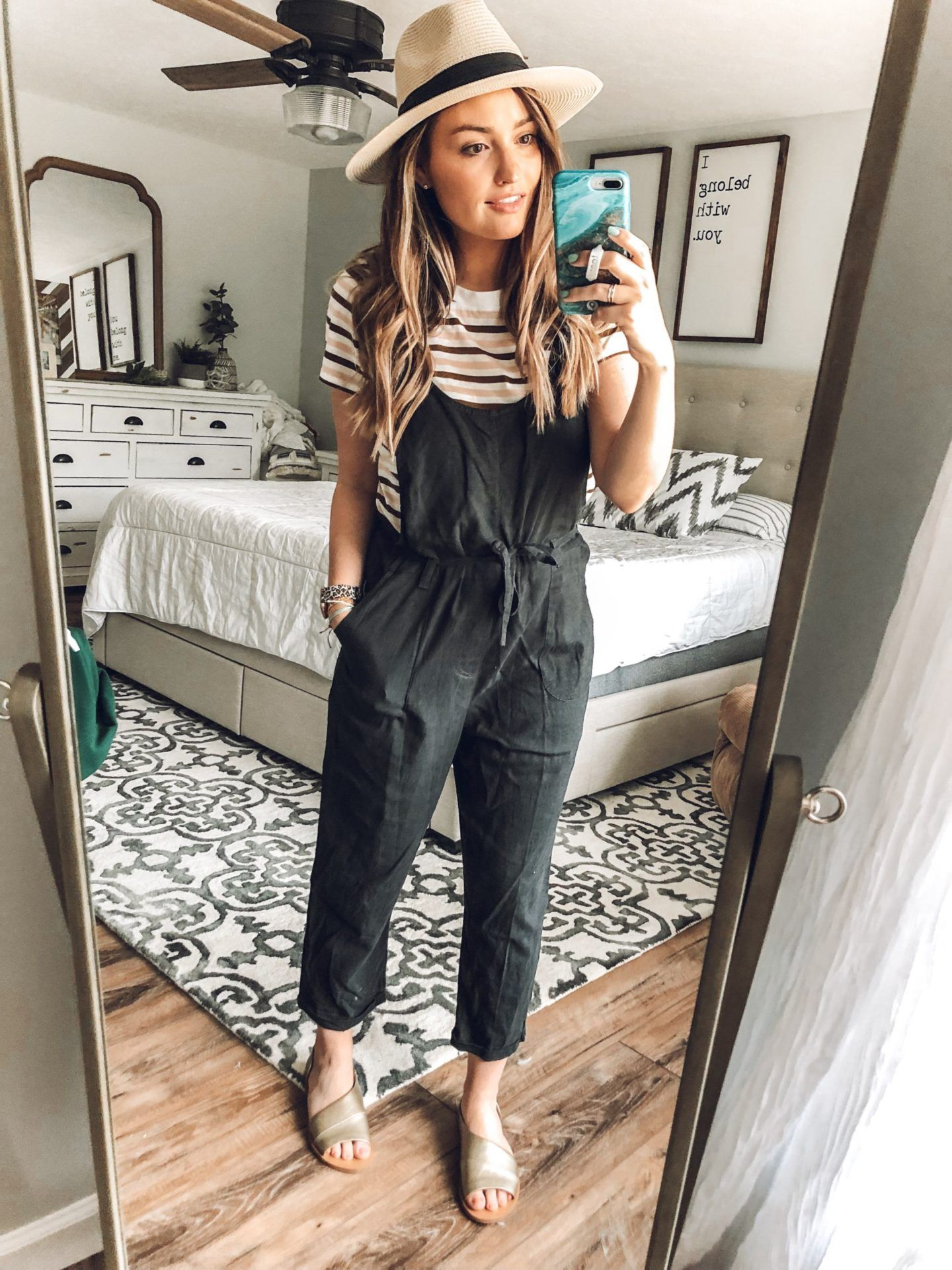 Jumpsuit Target Clothes Cute Target Outfits Target Outfits Summer [ 1920 x 1440 Pixel ]