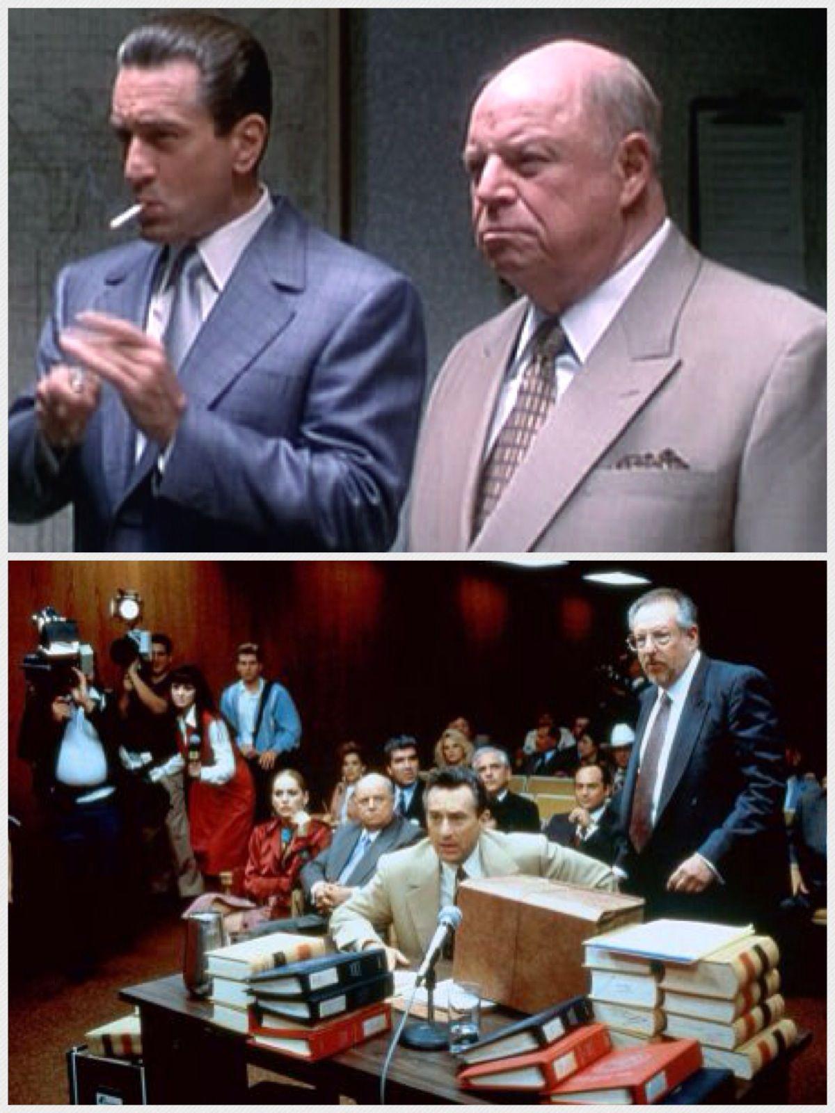 казино crime movie