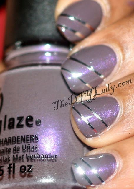 The do it yourself lady swatches and nail art china glaze jungle the do it yourself lady swatches and nail art china glaze jungle queen solutioingenieria Image collections