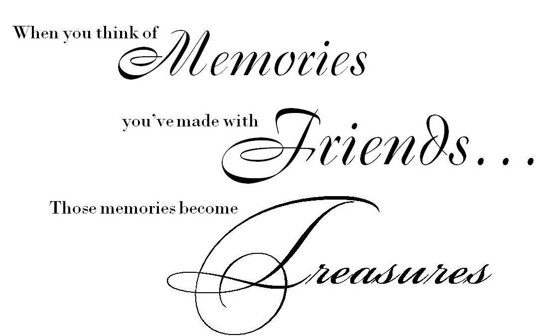 Quotes About Memories With Friends quotes about memories | Sisters are the best kind of friends: $13  Quotes About Memories With Friends
