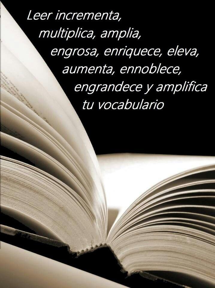 Lectura. #biblioteques_UVEG