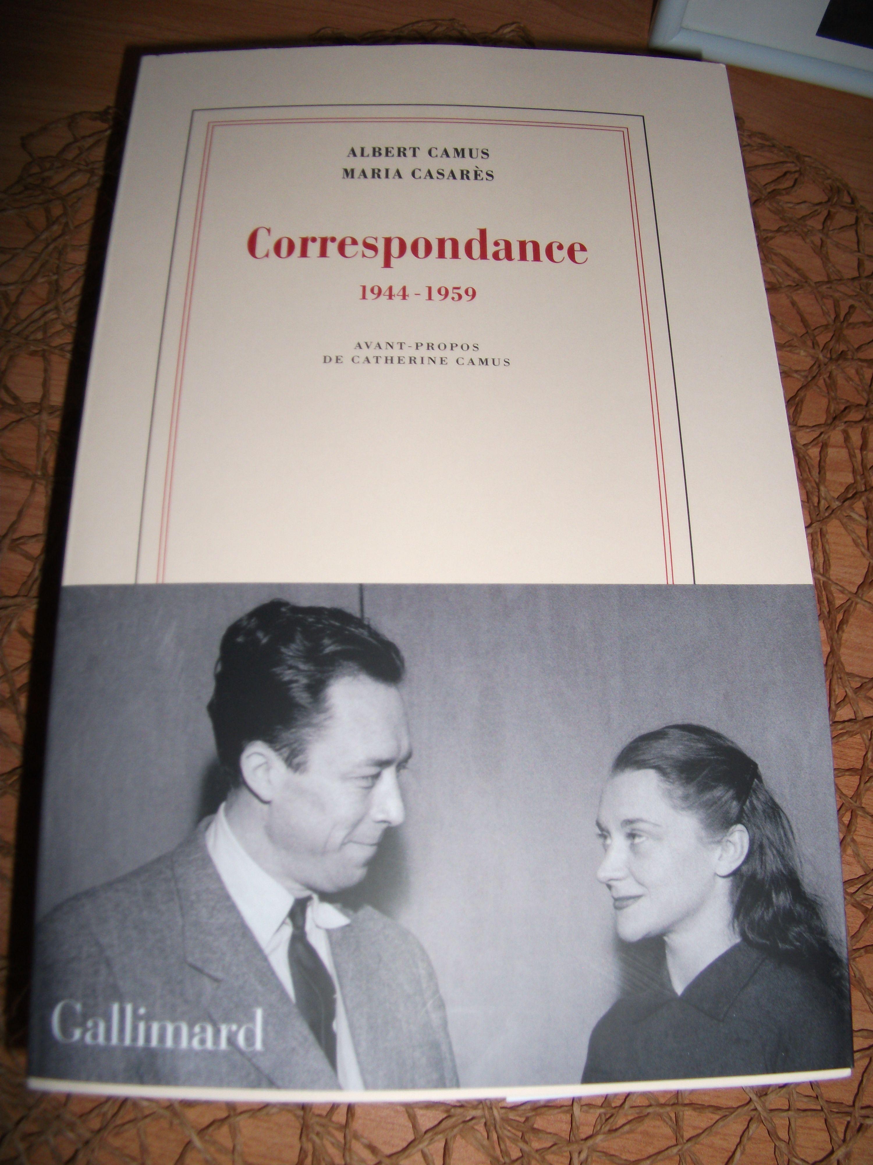 C Est L Histoire D Un Amour : histoire, amour, C'est, L'histoire, Amour..., Albert, Camus,, Litterature,, Livre