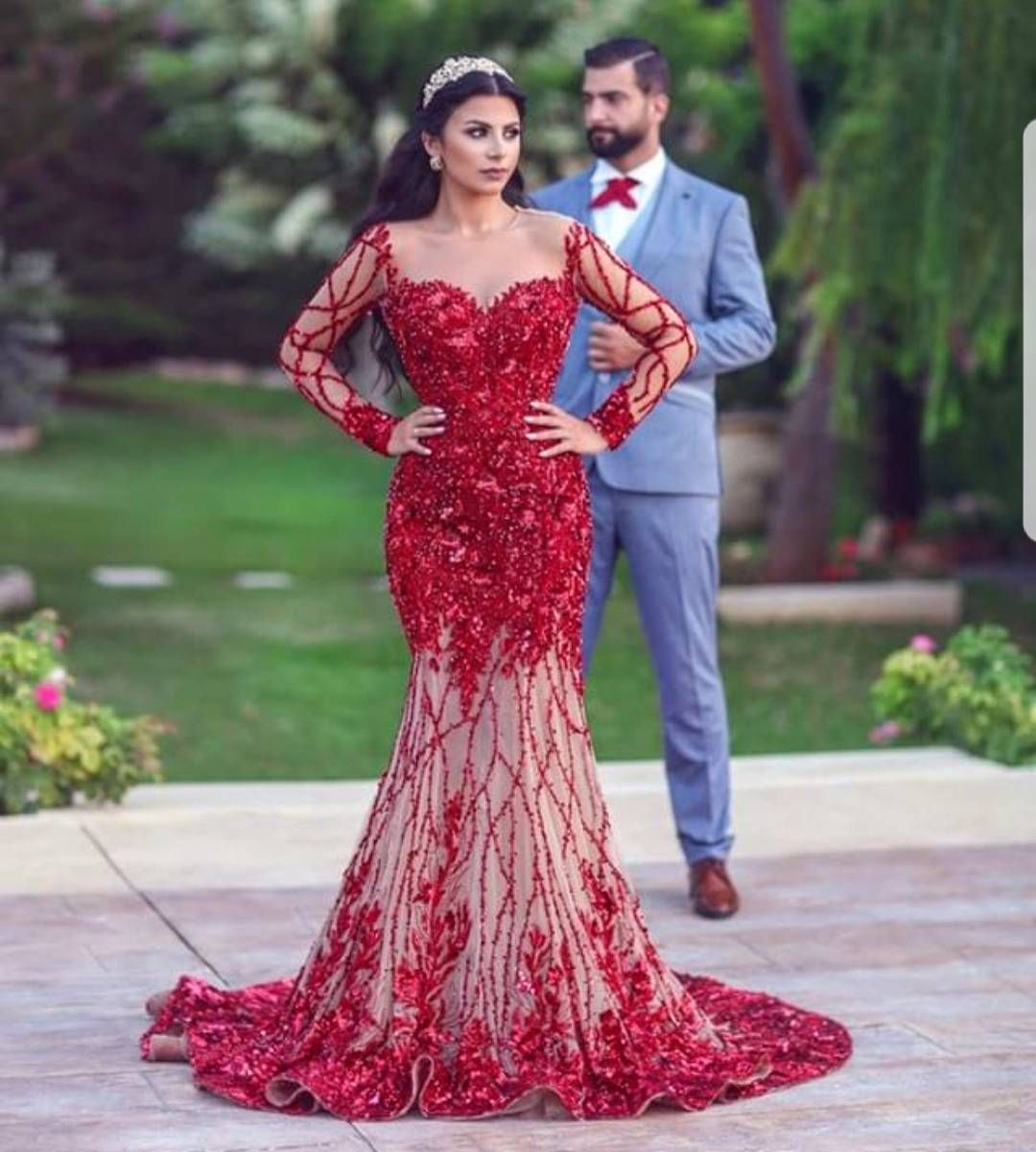 Custom Dresses Inspired By Haute Couture Designer Evening Fashion Haute Couture Wedding Dress Dresses Custom Dresses