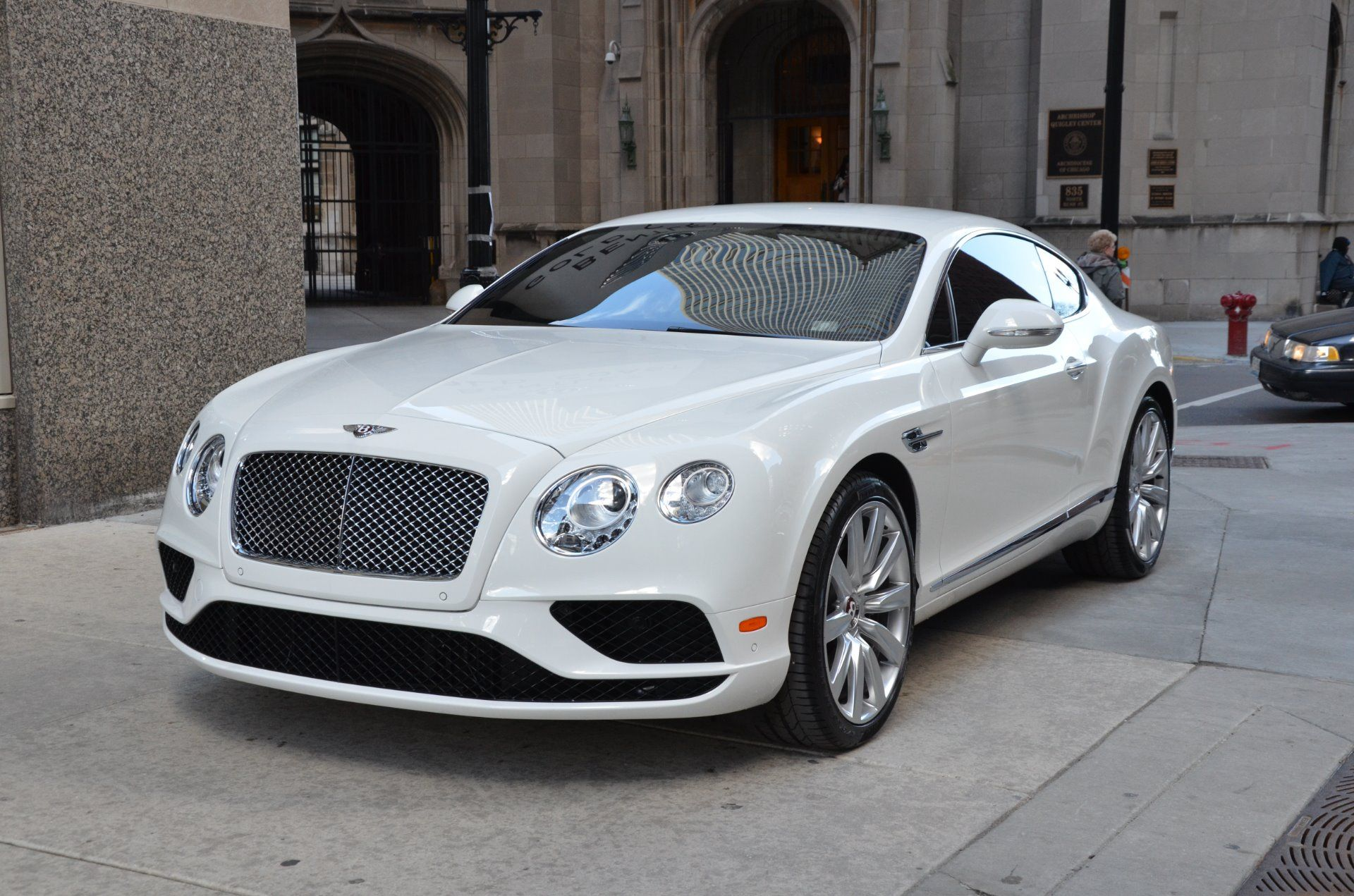 Bentley continental gt w12 review autoevolution - Spy Picture New Bentley Continental Gt 2018 Sport Cars Supercars Pinterest Bentley Continental Gt Bentley Continental And Bentley Car