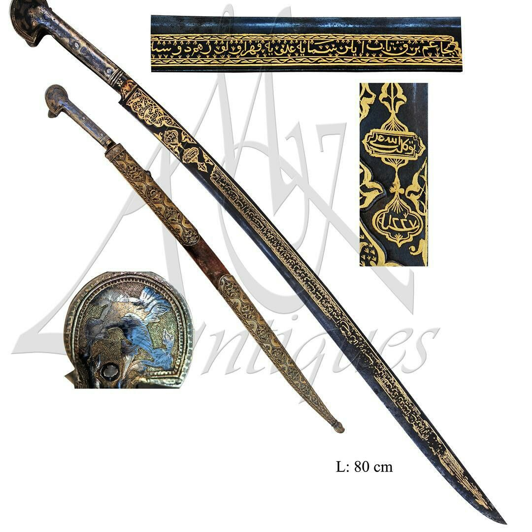 Pin By محمد البهلول On Oruzhie Indian Sword Knives And Swords Sword Hilt