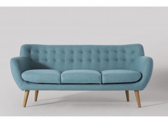 Captivating 10 Best Sofas