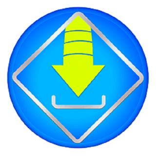 Allavsoft Video Downloader Converter 3.22 Full in 2020
