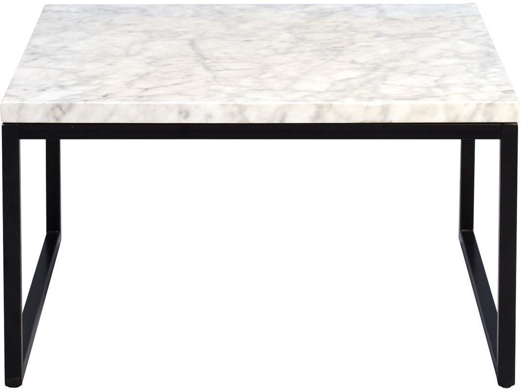 Home Loft Concept Jessica Coffee Table & Reviews | Wayfair.co.uk ...