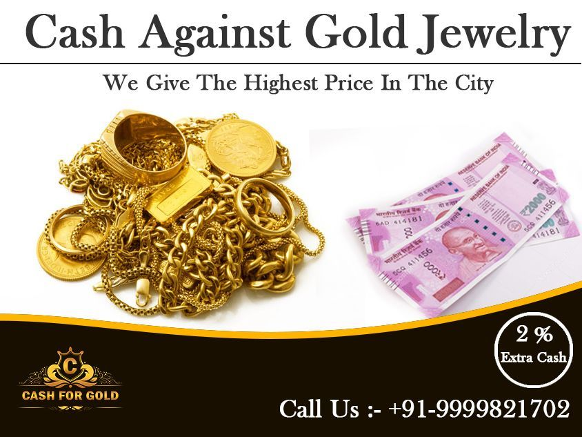 20++ Where can i sell old gold jewelry ideas in 2021
