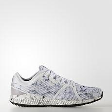 adidas - CrazyTrain Pro Shoes