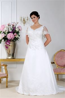 Image Result For Plus Size Bride
