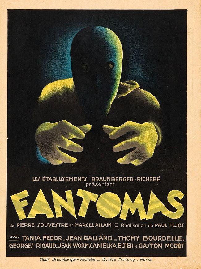 La Grande Illusion Vintage French Movie Posters 50 Watts Carteles De Cine Temas De Peliculas Carteles De Peliculas