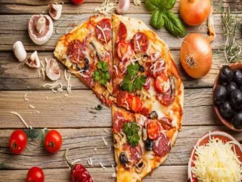 best pizza coupons - (More info on: http://LIFEWAYSVILLAGE.COM/coupons/best-pizza-coupons/)