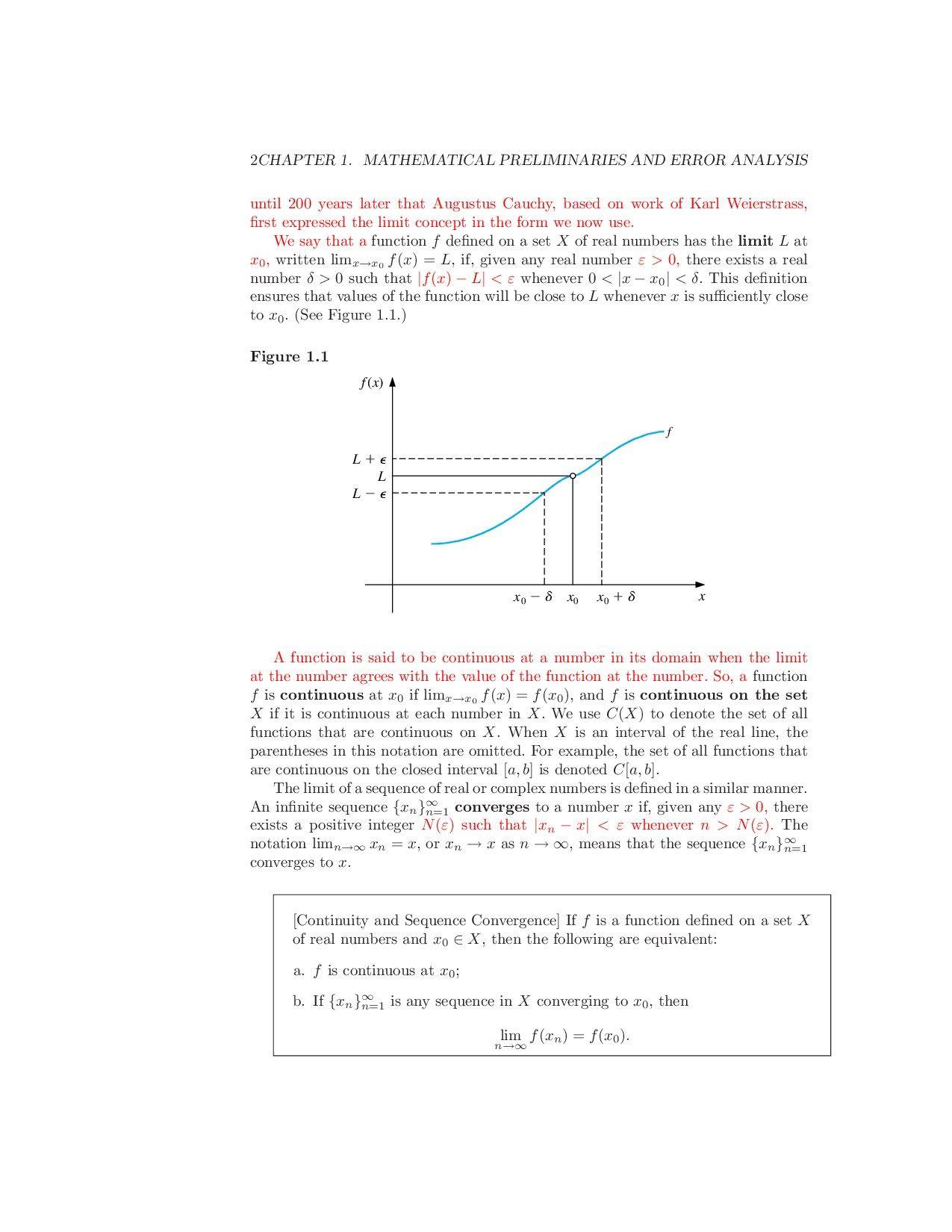 Graphing Quadratics In Standard Form Worksheet Pics