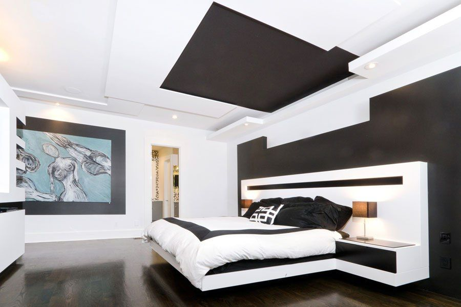 Bedroom Showcase Designs Best Ad Reader Bedrooms Showcase Finalists  Bedrooms Architectural Design Inspiration