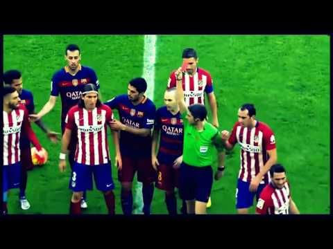 Crazy Football Fights 2016