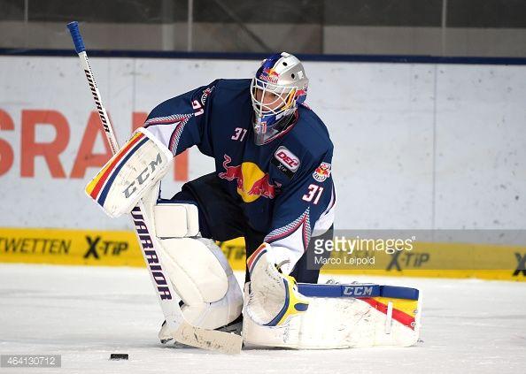 Deutsche Eishockey Liga Ehc Redbull M Nchen Eishockey Hockey Munchen