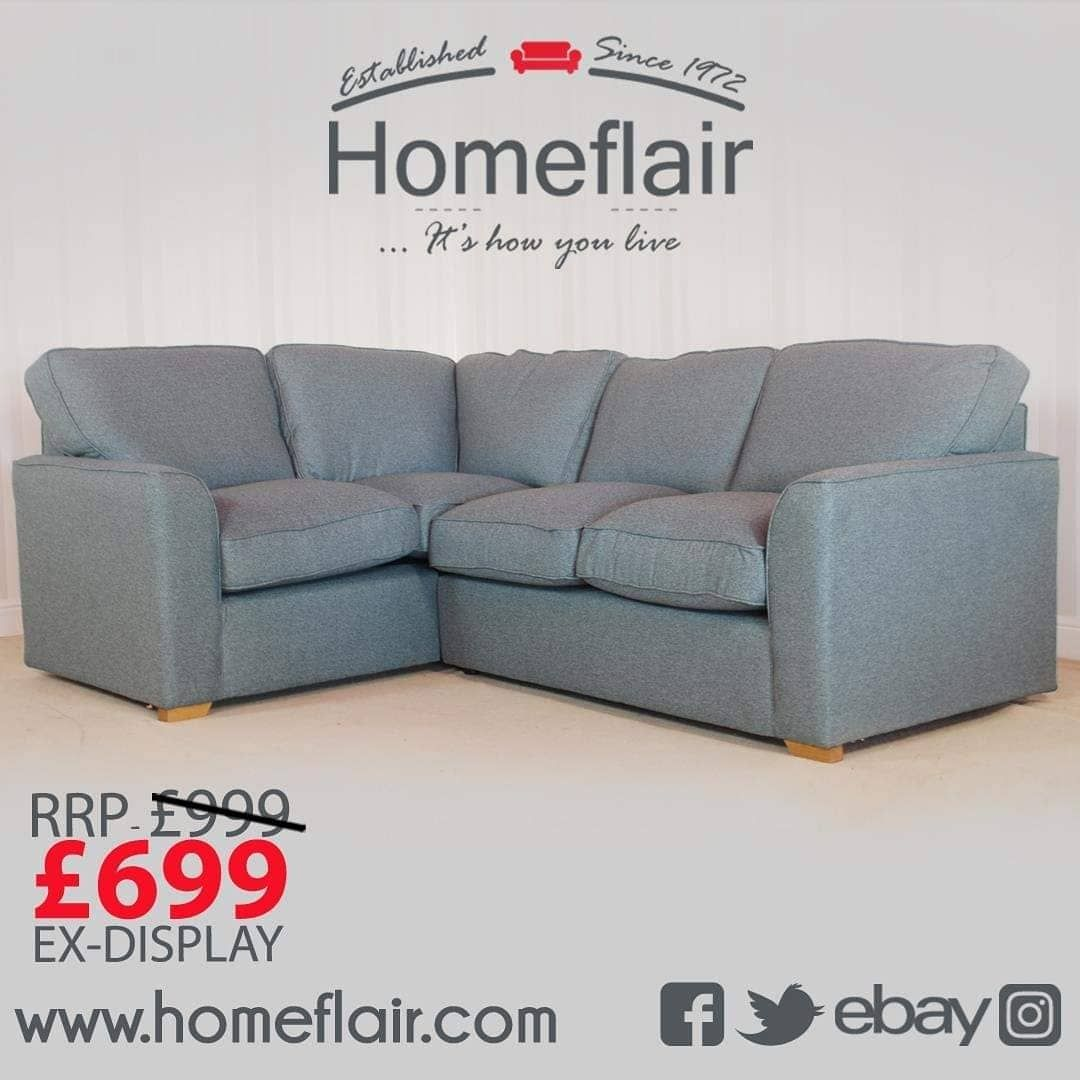 Sale Now On 200 Sofas Up To 70 Off Fabric Leathers Sofas From 299 Stand Out From The Crowd At Homeflair With Unique Design And T Sofa Design Unique Designs