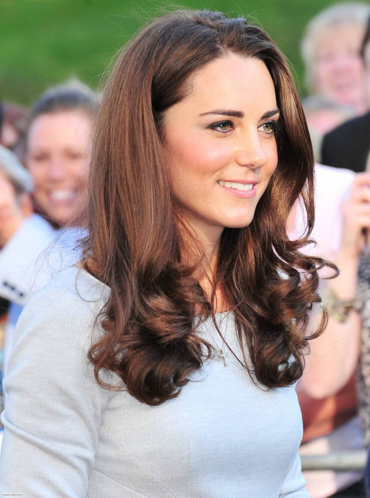 Welcome To The Lakes Duchess Kate Princess Kate Middleton Beauty