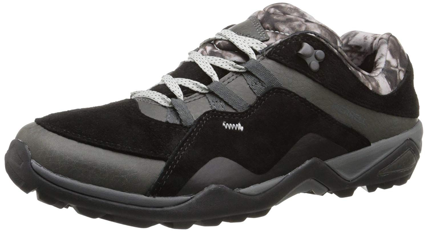 Merrell Women S Fluorecein Hiking Shoe Many Thanks For Having Viewed Our Photo This Is Our Affiliate Link Hiking Shoes Women Hiking Women Hiking Boots