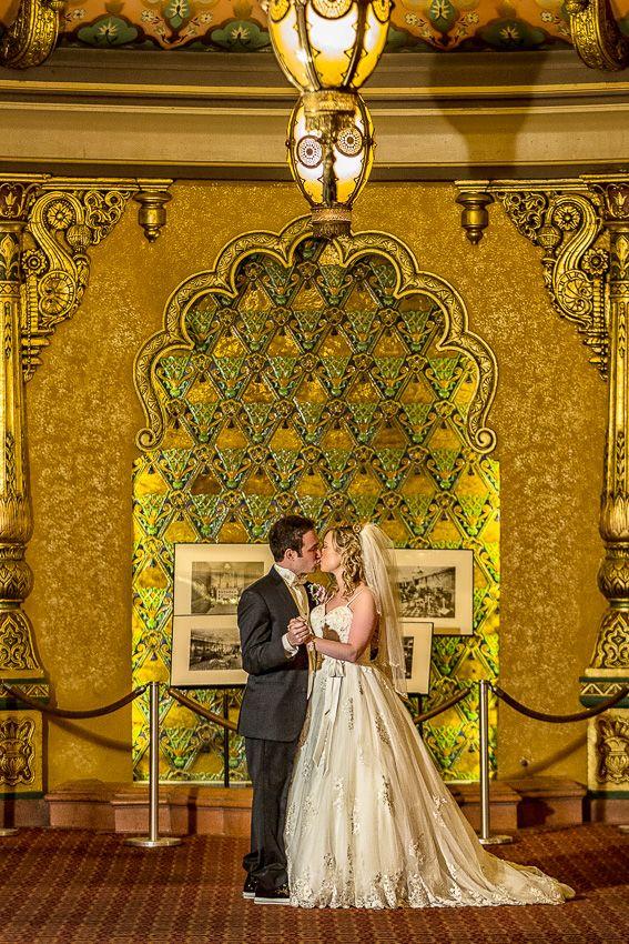 Syracuse Landmark Theatre Wedding Photography Syracuse Wedding Syracuse Wedding Photographer Ny Wedding