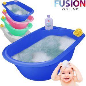 Plastic Bathtub For Babies | http://extrawheelusa.com | Pinterest ...