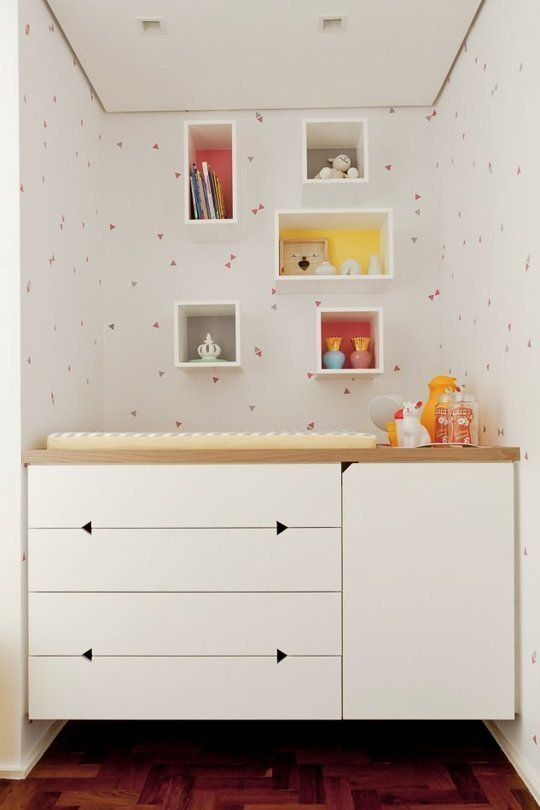 15 Simple Budget Friendly Ways To Organize Your Kid S Room For The New Year Apartment Therapy