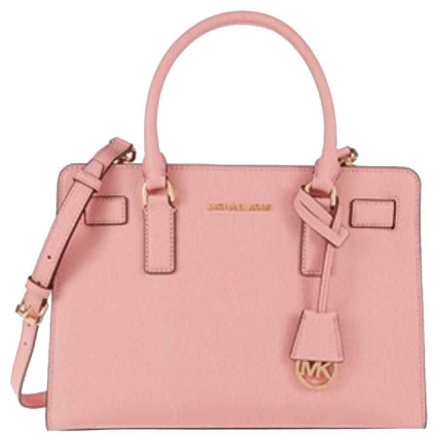 release date michael kors pink shoulder bag ideas 677dd e693c rh chainmgr com