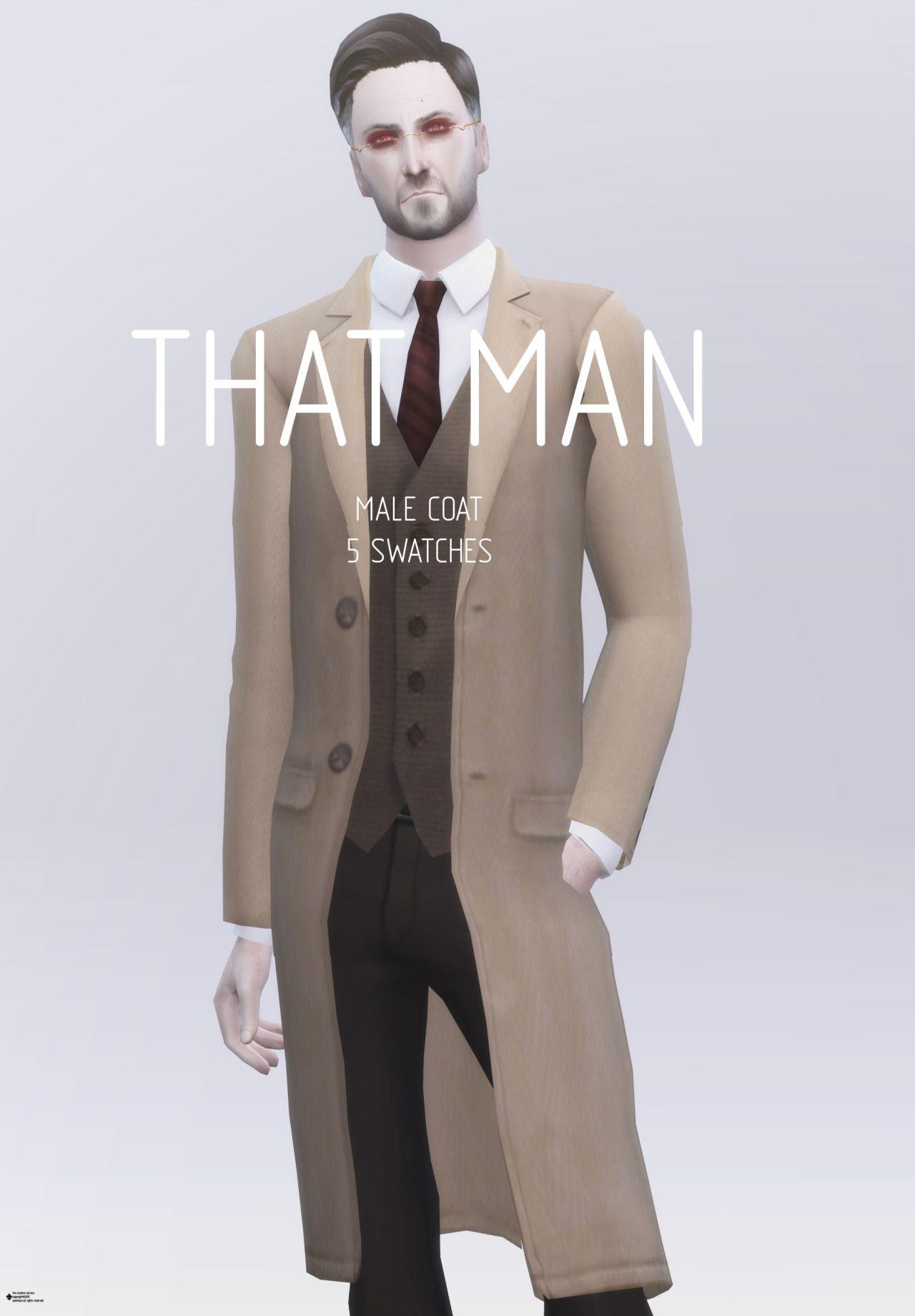 Sims 4 prom dress uproar