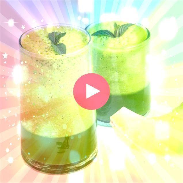 #honeydewsmoothie #cocktails #smoothie #honeydew #creating #recipes #greens #drinks #summer #leaves #drink #sweet #melon #juice #appleSweet Melon Juice Smoothie. A Honeydew Melon Juice Smoothie with fresh sweet melon apple juice fresh baby greens and mint leaves creating a summer drink! Sweet Melon Juice Smoothie. A Honeydew Melon Juice Smoothie with fresh sweet melon apple juice fresh baby greens and mint leaves creating a summer drink! Sweet Melon Juice Smoothie. A Honeydew Melon Juice Smoothi #honeydewsmoothie
