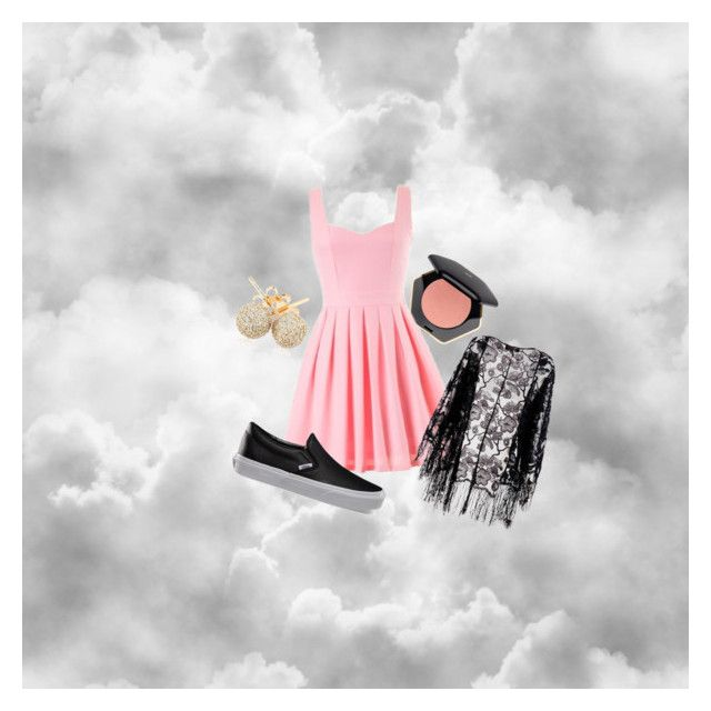 """""""Untitled #5"""" by elliemasters01 on Polyvore"""