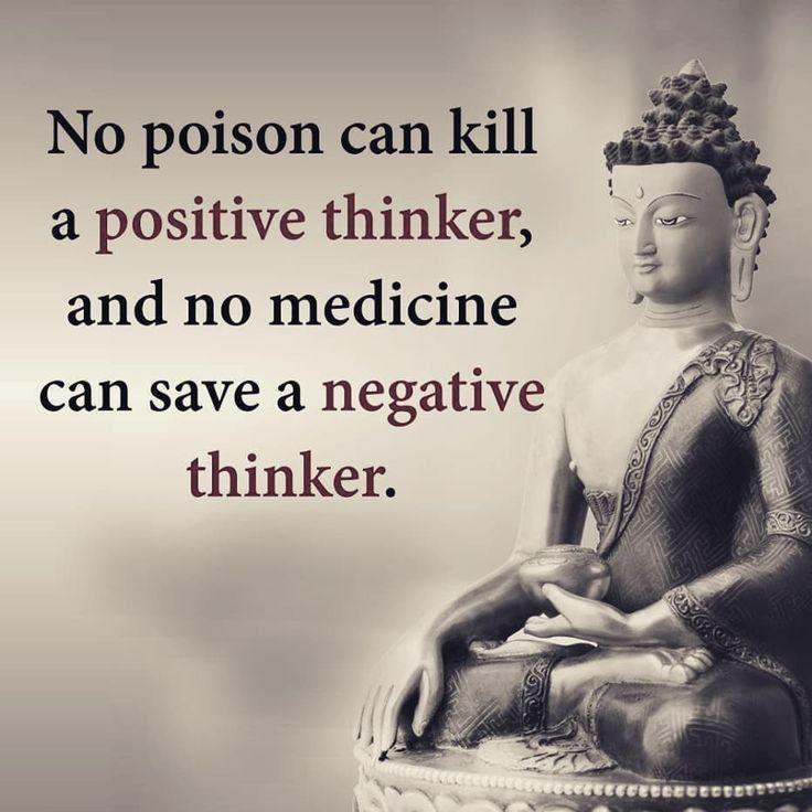 Pin by Saurabh on Gautam Buddha in 2020 Buddha quotes
