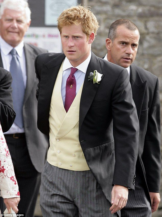 prince harry s second father mark dyergiven pride of place at concert concerts in london prince harry prince harry pictures prince harry s second father mark