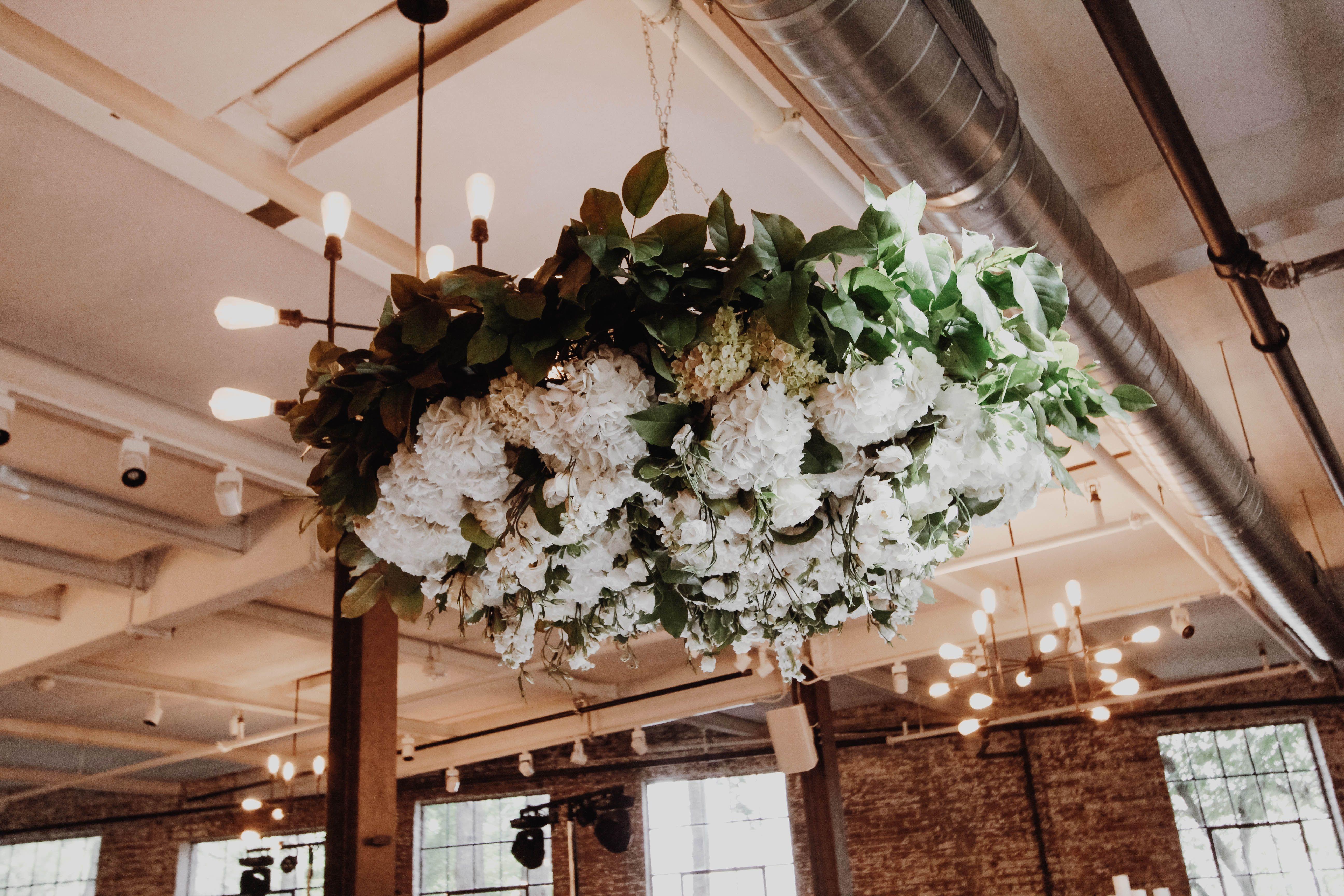 Senate Garage Wedding - Pine Tree Imagery | Hudson valley ...