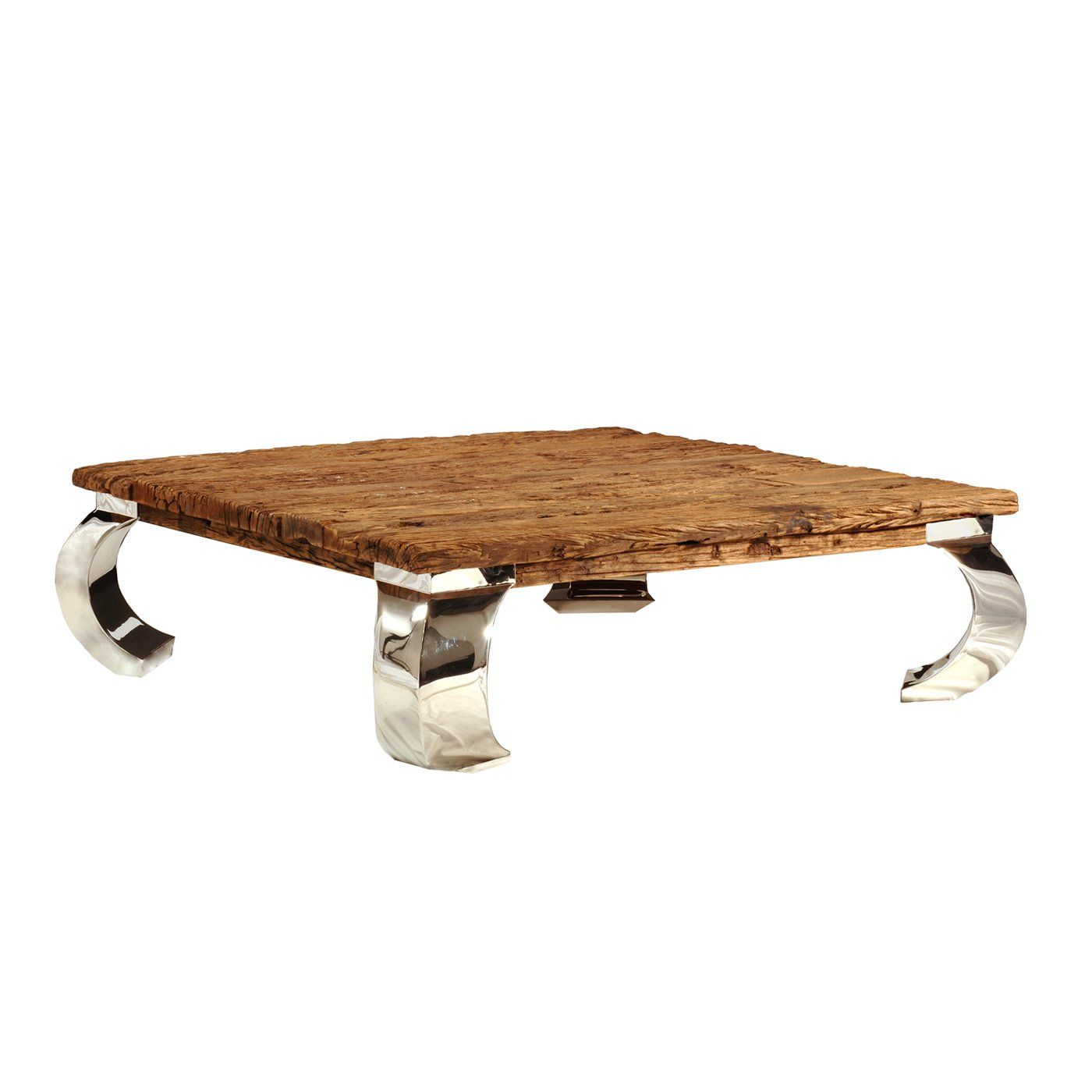 Brownstone vr502 verona coffee table atg stores 2013 home brownstone vr502 verona coffee table atg stores geotapseo Image collections