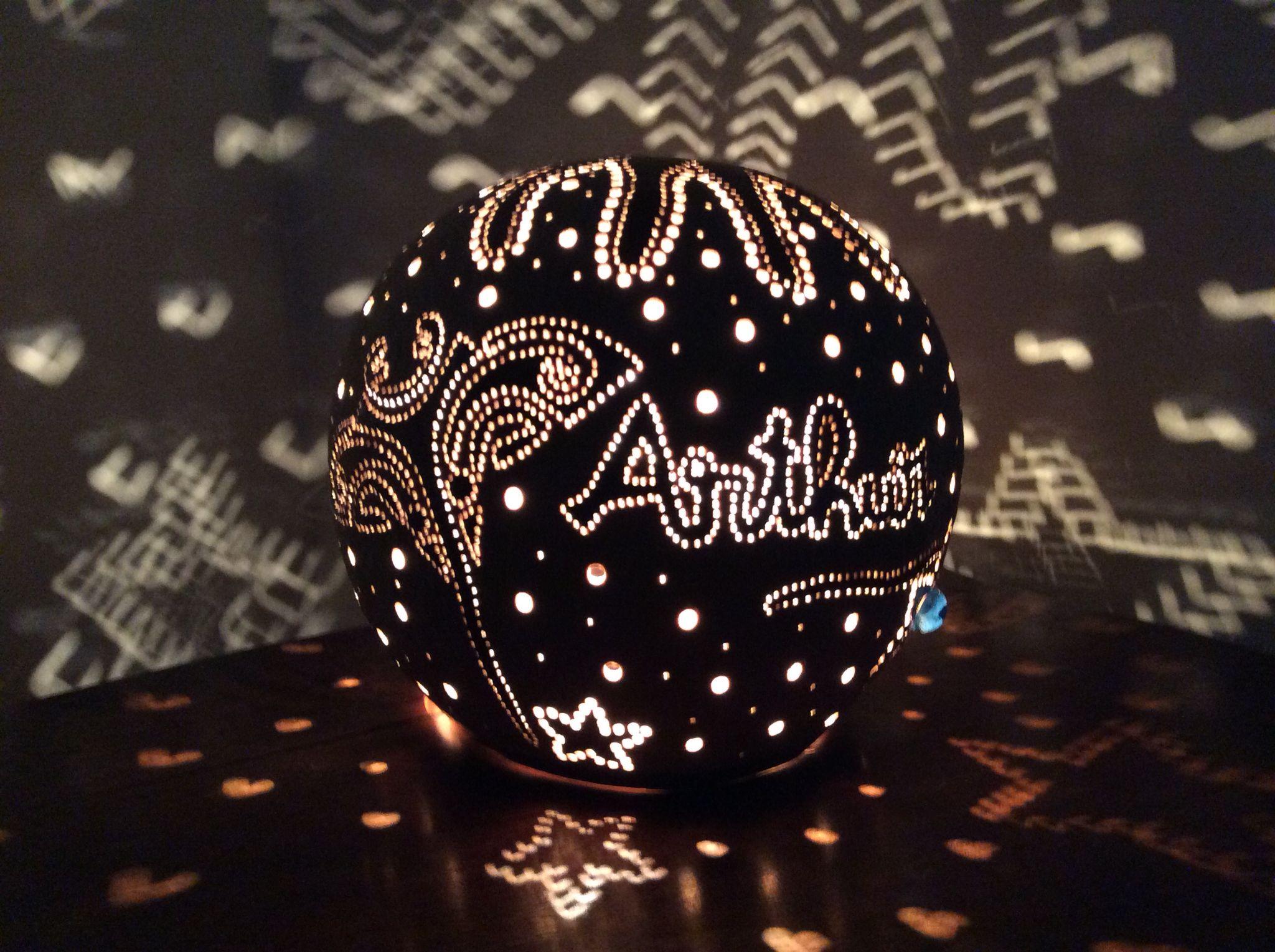 Lampe babyzimmer ~ Lampe babyzimmer best imposing babyzimmer lampe junge best images