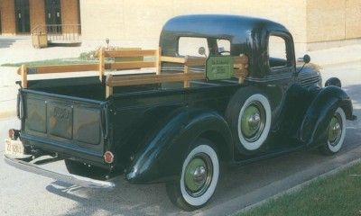 1938 1939 ford panel and pickup ford and ford trucks 1938 1939 ford panel and pickup publicscrutiny Image collections