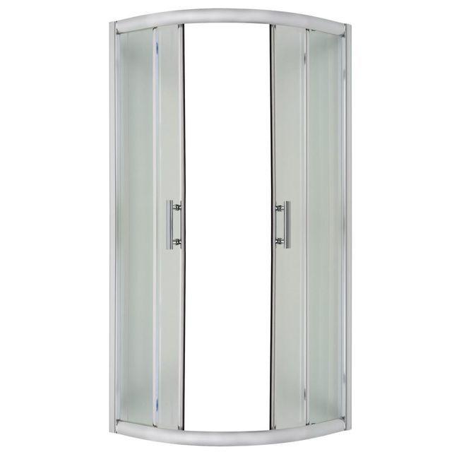 Kabina Prysznicowa Optima 80 X 80 Cm Sensea Locker Storage Storage Home Decor