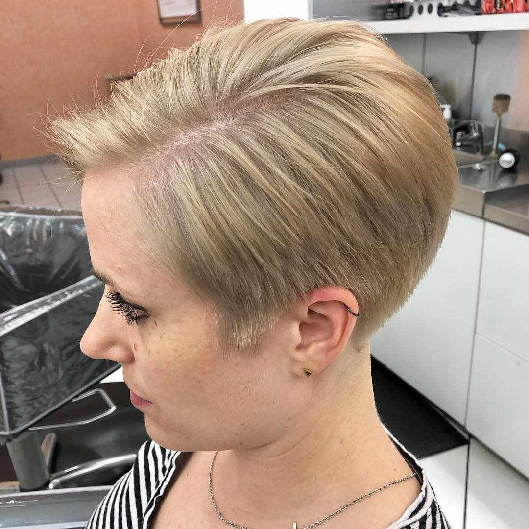 60 Favorite Short Hairstyles For Special Occasions Bobhair Hair Pixie Pixiehaircut Pixiehairstyle Shor Fixing Short Hair Short Hair Styles Hair Styles