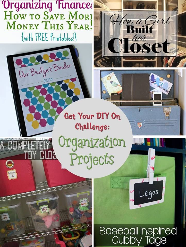 The 2018 Budget Binder Binder, Budgeting and Free printables