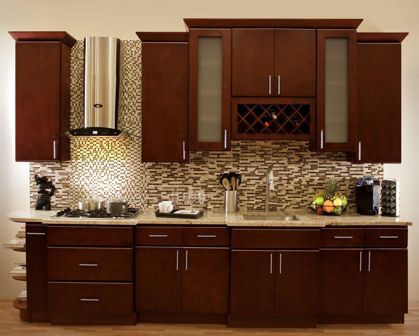 Küchenschrank Design Ideen #Badezimmer #Büromöbel #Couchtisch #Deko ...