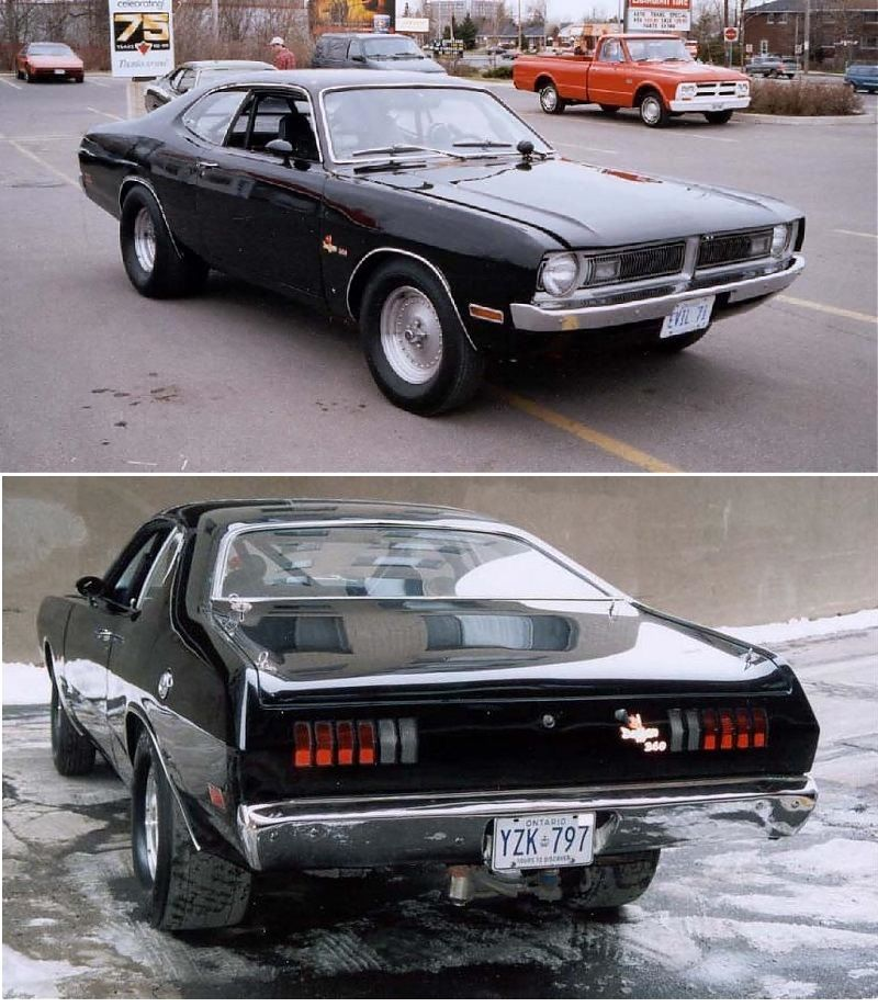 Dodge Demon Mopar Muscle Pinterest Dodge Mopar And Cars