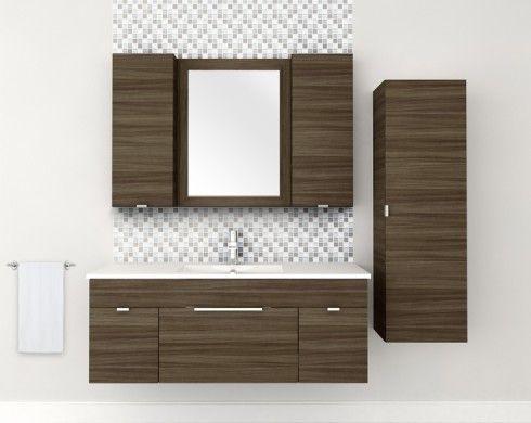 45++ Wall hung bathroom cabinets inspiration